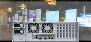 供应MW3020多屏媒体服务器