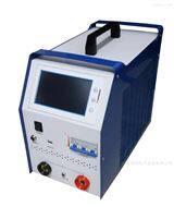 ZDT-CE蓄电池整组放电容量测试仪
