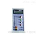 LBQ-II漏電保護測試儀特價供應