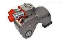 1MXLA-1系列驱动式液压扳手