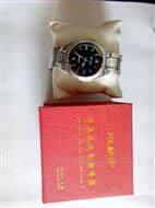 BS-Ⅲ型手表式近电报警器价格
