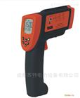 DT-8818H紅外線測溫儀