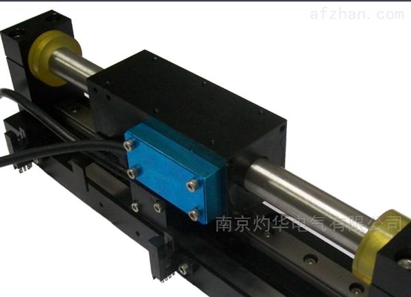 灼华专业销售进口MONTABERT电机Z92