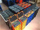 ETCR3000B型土壤电阻率测试仪厂家