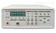 ZC2513A型直流低电阻测试仪