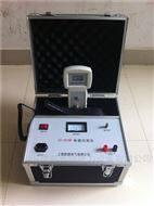 ST-700S-带电电缆识别仪价格