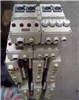 BXS-4/1防爆检修电源插座箱