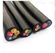 ZR-XV 2*6耐低溫橡膠絕緣電纜