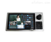 金微視便攜式錄播一體機 JWS-S700