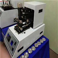 CSI-281充气膜法万能耐磨试验机