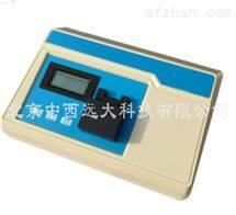 M19184工业用水总磷浓度检测 型号:SH500-ZL-1