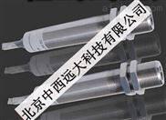 红外温度传感器1.5米  型号:HI811-SLS-300
