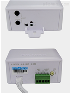 單路電源適配器AMP211D說明書