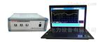 苏特定制/变压器绕组变形测试仪