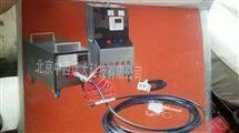 M293650手动凝汽器铜管清洗机 型号:M293650-1800