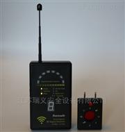 2019款智能型反qie聽反toupai探測儀