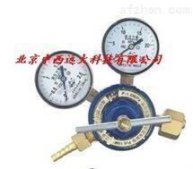 M174294氧气减压器07A外接螺杆 YQY-07A/YQY-07