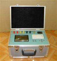 ED0206變壓器短路阻抗測試儀