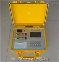 YDB-II变压器变比全自动测试仪