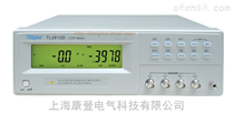 TL2812D型LCR数字电桥