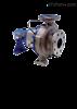 SOMEFLU法国SOMEFLU泵(不含电机)NI系列