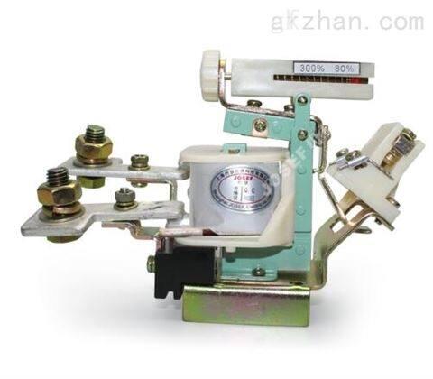 JL15-11/60A电流继电器电磁式,过流瞬时动作