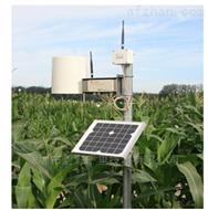 BYQL湖南园林气象环境土壤墒情监测站品牌厂家