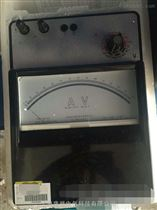T24-AV交流安伏表