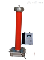 GOZ-FRC交直流数字高压表