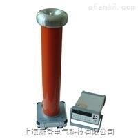 EDFC-100电容分压器高压测量系统