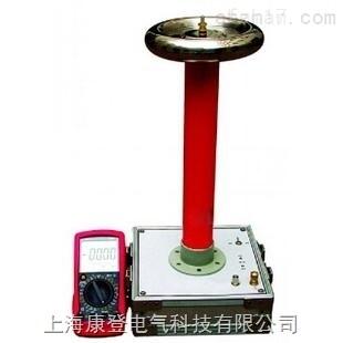 EDFRC-150交直流分压器