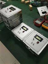 EDFRC-100交直流分压器