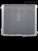 SULLAIR美国SULLAIR空气压缩机配件