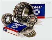 CMXA-75-F-K-SL主軸震動分析儀 SKF斯凱孚