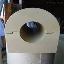 聚氨酯保冷管道管托管夹