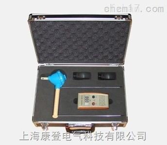 无线绝缘子测试仪