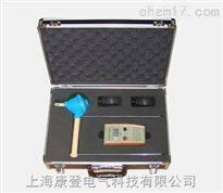 WG-16无线绝缘子测试仪