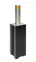 DB无需接电源地埋式液压气动半自动升降柱路桩