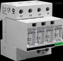西岱尔防雷器电源电涌保护器DS134RS-400