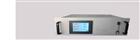 TA-100-CH4红外甲烷分析仪