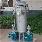 ZYG型組裝式海淡水壓力水柜