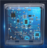 CX2905恒压恒流电源管理芯片