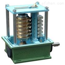 凸輪控制器電源接線