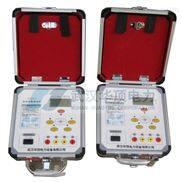 HD2571数字接地电阻测试仪火力发电用