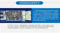 网络视频监控管理平台软件