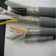 RS485通信电缆RS485-STP-120Ω双绞信号线