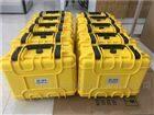 V2129土壤电阻率测试仪价格