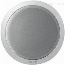 BOSCH代理商平價銷售LHM0606/10天花喇叭