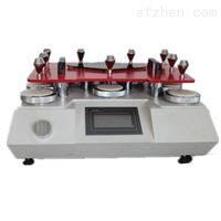 MarCSI-Tindale馬丁代爾耐磨性能測試儀