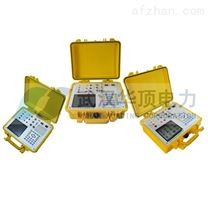 HDJZC型计量装置综合测试系统火力发电